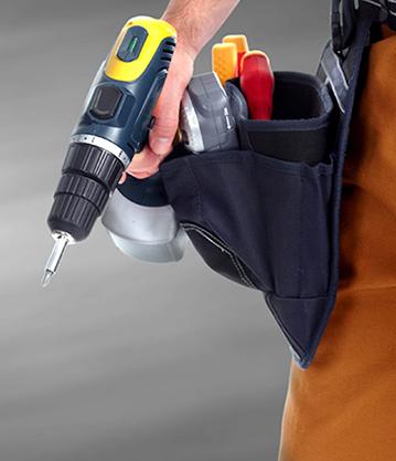 Professional-Handyman