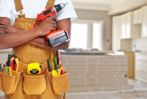handyman-img